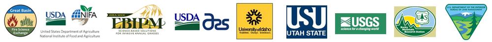 gbfs-exchange-logos